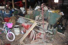 2015-bksuperauction-farm-auction-general-2-007.jpg