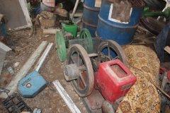 2015-bksuperauction-farm-auction-general-2-008.jpg