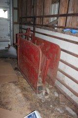 2015-bksuperauction-farm-auction-general-2-011.jpg