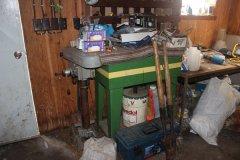 2015-bksuperauction-farm-auction-general-2-013.jpg