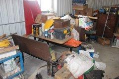 2015-bksuperauction-farm-auction-general-2-015.jpg