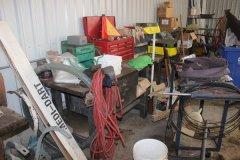 2015-bksuperauction-farm-auction-general-2-017.jpg