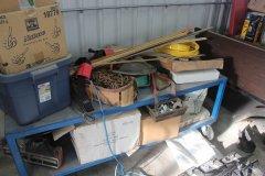 2015-bksuperauction-farm-auction-general-2-025.jpg