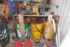 2015-bksuperauction-farm-auction-general-2-030.jpg