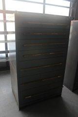 2015-bksuperauction-farm-auction-general-2-033.jpg