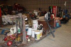 2015-bksuperauction-farm-auction-general-3-015.jpg