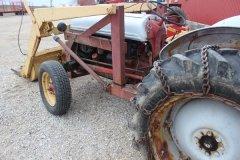 2015-bksuperauction-farm-auction-general-3-023.jpg