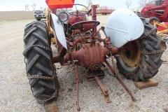 2015-bksuperauction-farm-auction-general-3-024.jpg