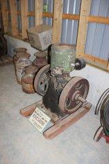 2015-bksuperauction-farm-auction-general-4-005.jpg