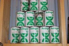 2015-bksuperauction-farm-auction-general-4-007.jpg