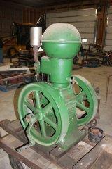 2015-bksuperauction-farm-auction-general-4-015.jpg