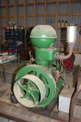 2015-bksuperauction-farm-auction-general-4-016.jpg