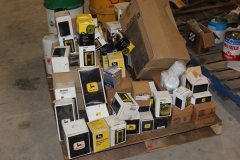2015-bksuperauction-farm-auction-general-4-021.jpg