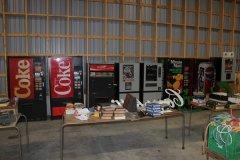 2015-bksuperauction-farm-auction-general-4-023.jpg
