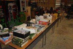 2015-bksuperauction-farm-auction-general-4-024.jpg