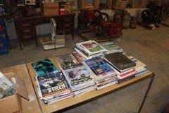 2015-bksuperauction-farm-auction-general-4-026.jpg