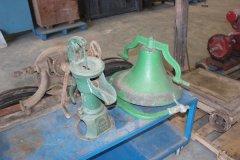 2015-bksuperauction-farm-auction-general-4-033.jpg