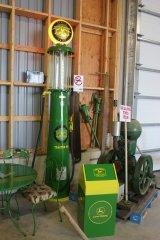 2015-bksuperauction-farm-auction-general-4-037.jpg