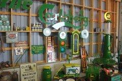 2015-bksuperauction-farm-auction-general-4-038.jpg