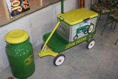 2015-bksuperauction-farm-auction-general-4-040.jpg