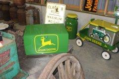 2015-bksuperauction-farm-auction-general-4-042.jpg