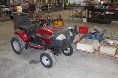 2015-bksuperauction-farm-auction-general-4-047.jpg