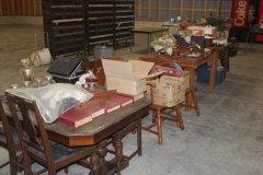2015-bksuperauction-farm-auction-general-4-048.jpg
