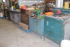2015-bksuperauction-farm-auction-general-4-054.jpg