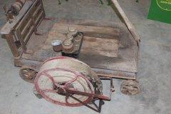 2015-bksuperauction-farm-auction-general-4-060.jpg