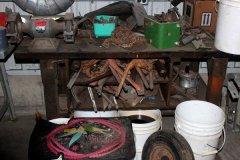 2015-bksuperauction-farm-auction-general--002.jpg