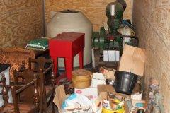 2015-bksuperauction-farm-auction-general--005.jpg