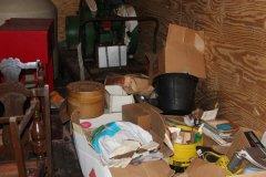2015-bksuperauction-farm-auction-general--008.jpg