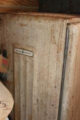 2015-bksuperauction-farm-auction-general--011.jpg