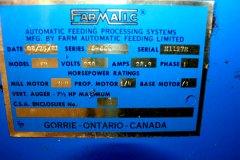 2015-bksuperauction-farm-auction-general--020.jpg