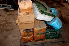 2015-bksuperauction-farm-auction-general--030.jpg