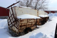 2015-bksuperauction-farm-auction-general--036.jpg
