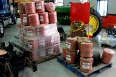 2015-bksuperauction-farm-auction-general--040.jpg