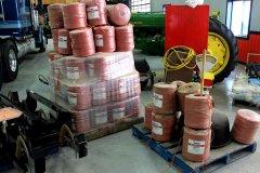 2015-bksuperauction-farm-auction-general--041.jpg