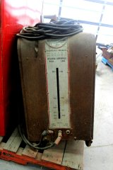 2015-bksuperauction-farm-auction-general--049.jpg