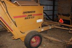 2015-bksuperauction-fa-3106-haybuster-rockeze-002.jpg