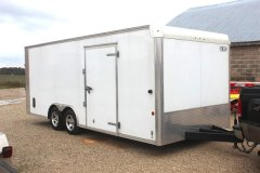 2015-bksuperauction-fa-car-mate-trailer-001.jpg