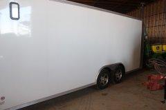 2015-bksuperauction-fa-car-mate-trailer-008.jpg