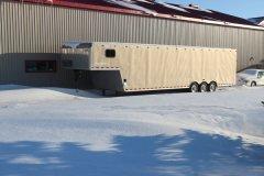 2015-bksuperauction-fa-car-mate-eagle-trailer-001.jpg