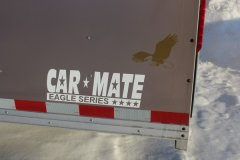 2015-bksuperauction-fa-car-mate-eagle-trailer-005.jpg