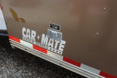 2015-bksuperauction-fa-car-mate-eagle-trailer-011.jpg