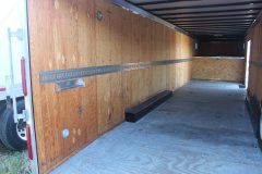 2015-bksuperauction-fa-car-mate-eagle-trailer-007.jpg