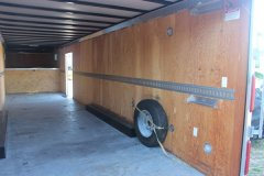 2015-bksuperauction-fa-car-mate-eagle-trailer-008.jpg