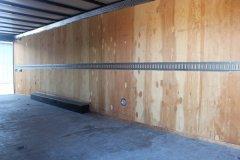 2015-bksuperauction-fa-car-mate-eagle-trailer-014.jpg