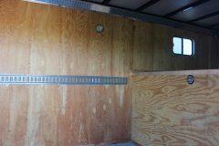 2015-bksuperauction-fa-car-mate-eagle-trailer-015.jpg
