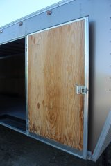 2015-bksuperauction-fa-car-mate-eagle-trailer-017.jpg